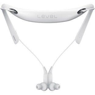 Наушники Samsung Level U Pro ANC EO-BG935CWEGRU White - 1