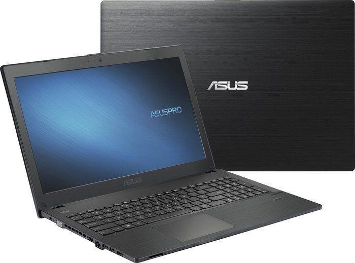 Ноутбук ASUS P2520LA (P2520LA-XO0131G) Black - 2