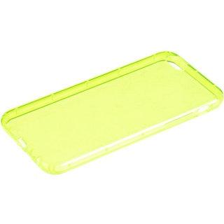 Чехол GoPhilo Airshock Case Yellow (PH007YE) for iPhone 6/6S (8055002390484) - 1