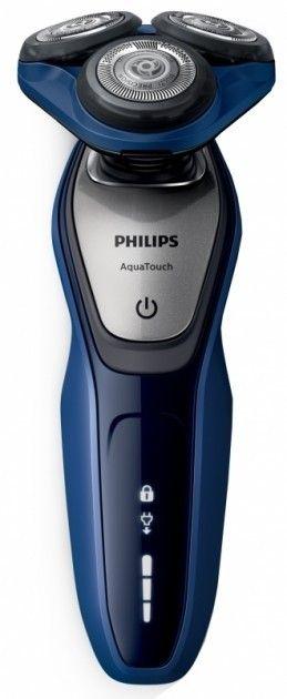 Электробритва PHILIPS S5600/41 - 1