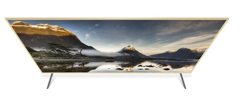 "Телевизор Xiaomi Mi TV 3S 48""  - 2"