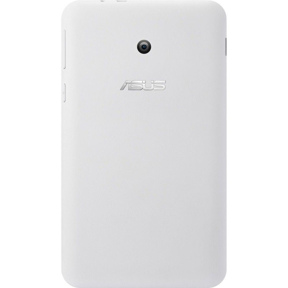 Планшет Asus MeMO Pad 7 8GB White (ME70C-1B010A) - 2