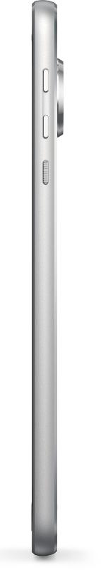 Мобильный телефон Motorola Moto Z Play Black - 5