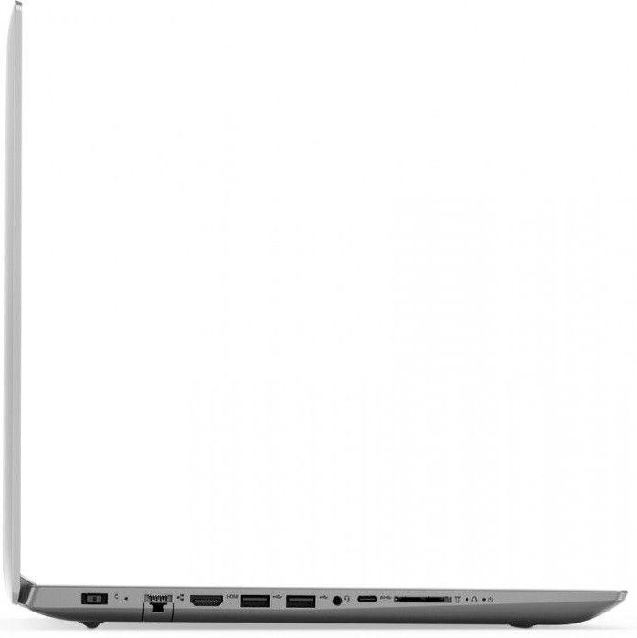 Ноутбук Lenovo IdeaPad 330-15IKB (81DC007JRA) Platinum Grey от Територія твоєї техніки - 4