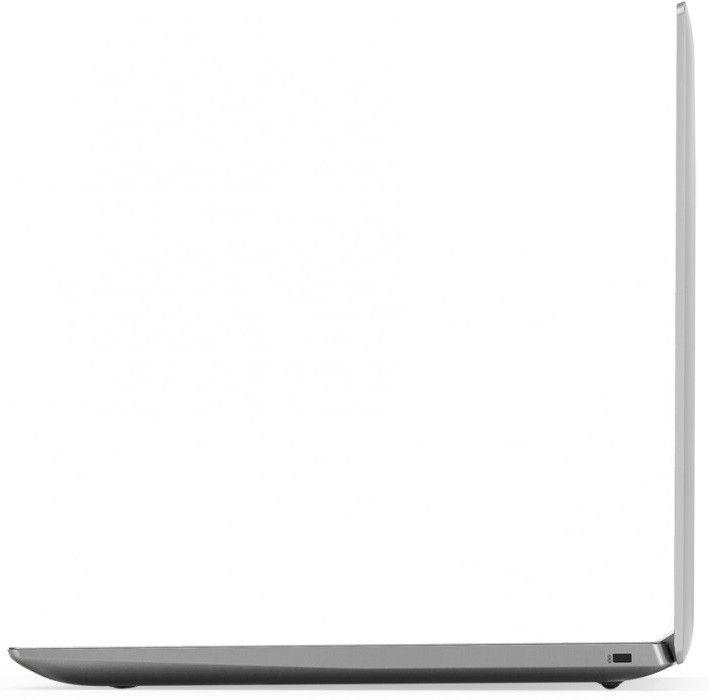 Ноутбук Lenovo IdeaPad 330-15IKB (81DC007JRA) Platinum Grey от Територія твоєї техніки - 5