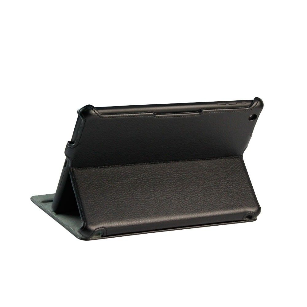 Чехол AIRON Premium для iPad mini black - 5