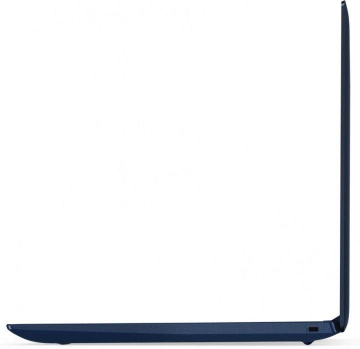 Ноутбук Lenovo Ideapad 330-15IKB (81DC00R9RA) Midnight Blue от Територія твоєї техніки - 7