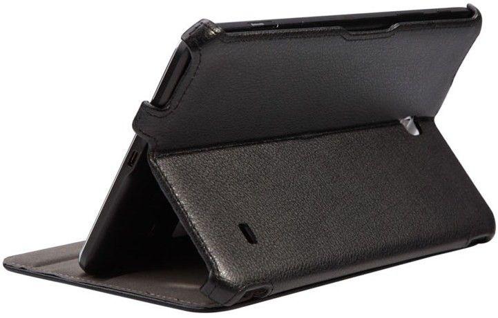 Обложка AIRON Premium для Samsung Galaxy Tab 4 8.0 - 3