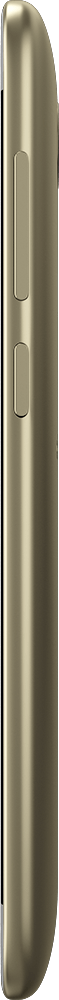 Мобильный телефон Coolpad Torino S Champagne Gold - 5