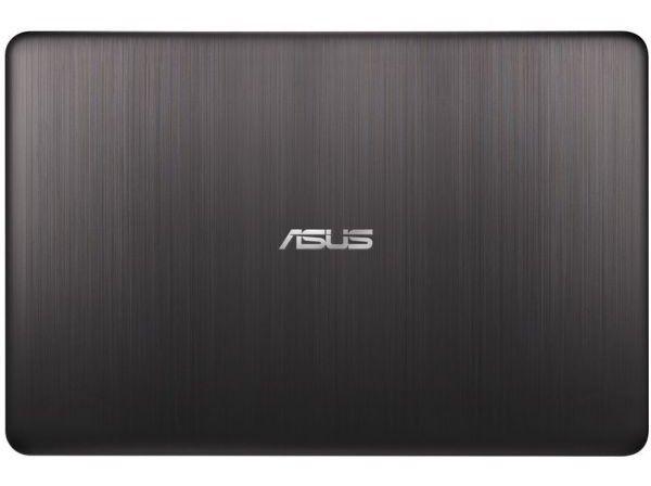 Ноутбук Asus X540LA (X540LA-XX004D) Chocolate Black - 3