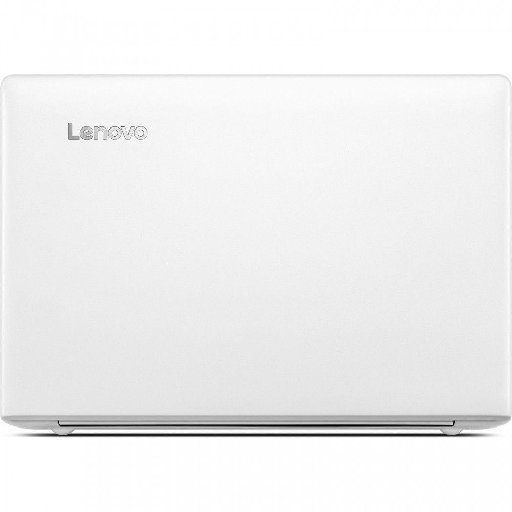 Ноутбук LENOVO IdeaPad 510 (80SR00DKRA) - 5