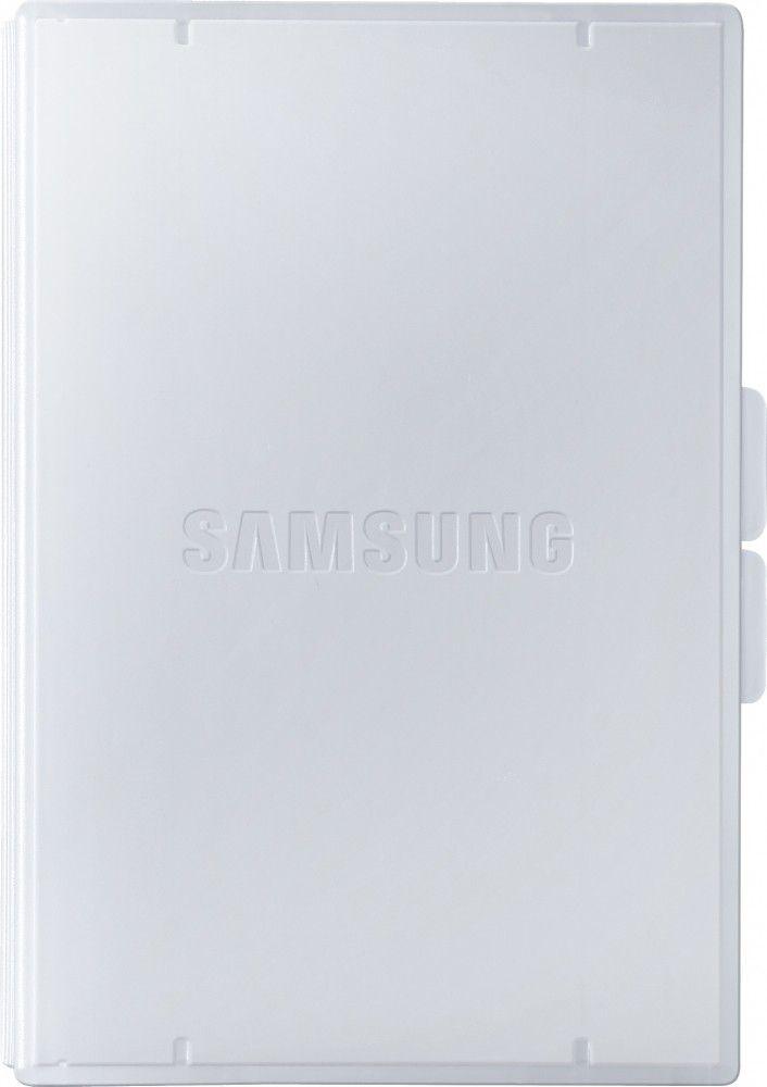 Аккумулятор для Galaxy S5 (EB-BG900BBEGRU) - 1