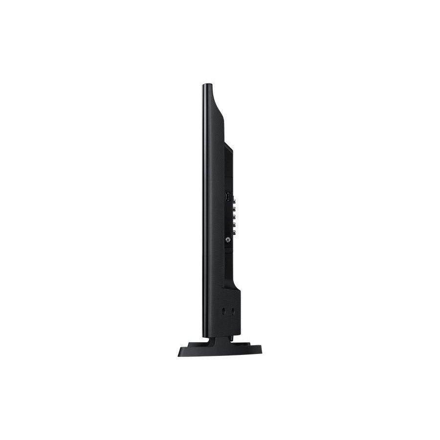 Телевизор Samsung UE48J5200 - 2