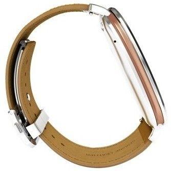 Смарт часы Asus ZenWatch WI500Q - 2