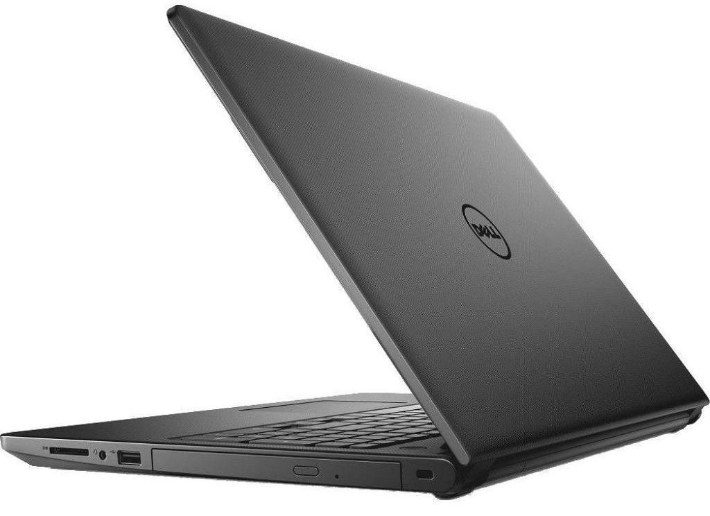 Ноутбук Dell Inspiron 3573 (I315C54H5DIW-BK) Black от Територія твоєї техніки - 6