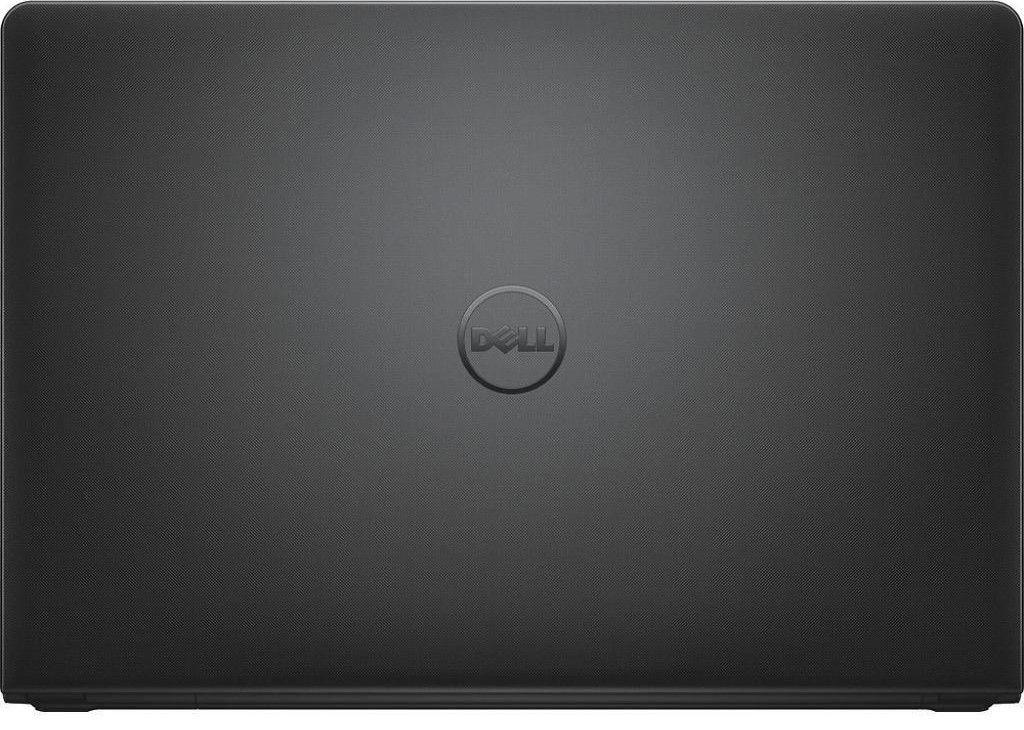 Ноутбук Dell Inspiron 3573 (I315C54H5DIW-BK) Black от Територія твоєї техніки - 7