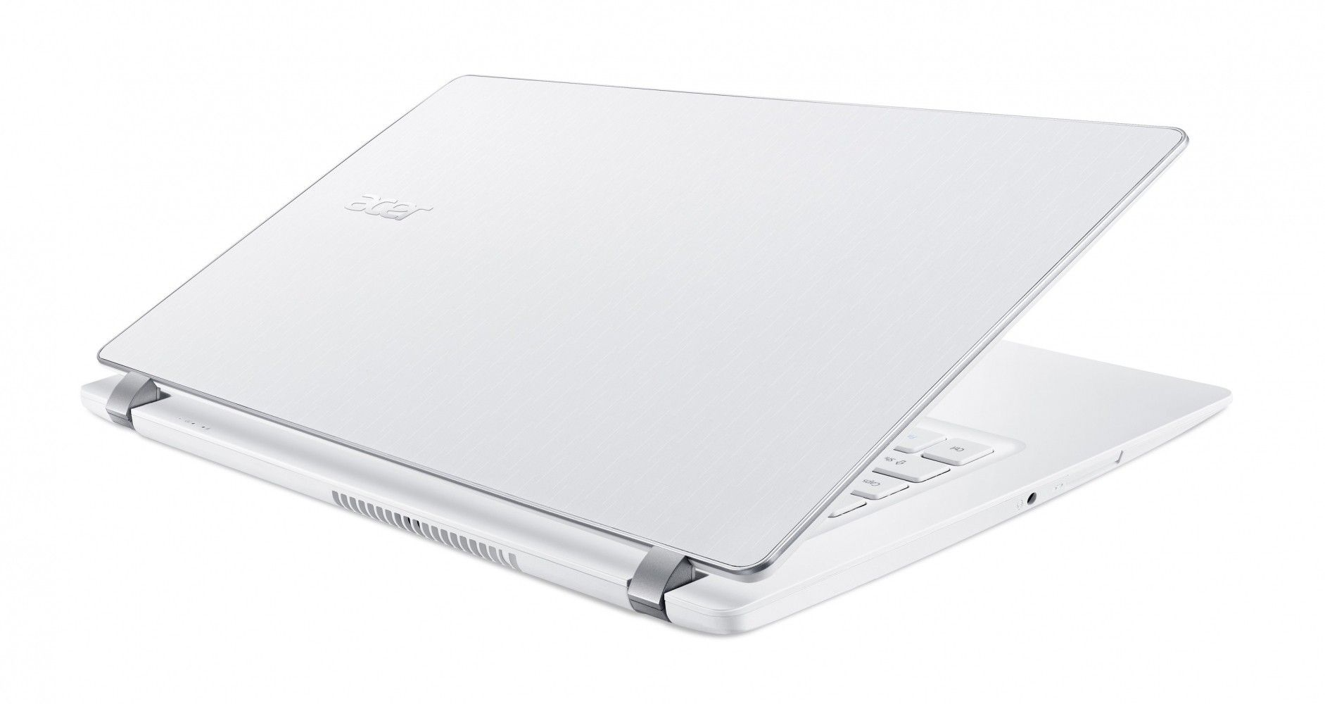 Ноутбук ACER Aspire V3-371-527T (NX.MPFEU.092) White - 3
