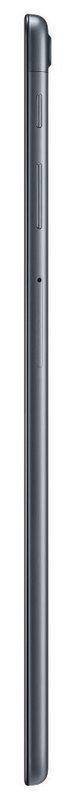 "Планшет Samsung Galaxy Tab A 10.1"" 2019 32Gb LTE (SM-T515NZKDSEK) Black от Територія твоєї техніки - 3"