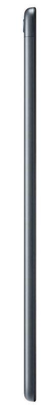 "Планшет Samsung Galaxy Tab A 10.1"" 2019 32Gb LTE (SM-T515NZKDSEK) Black от Територія твоєї техніки - 2"