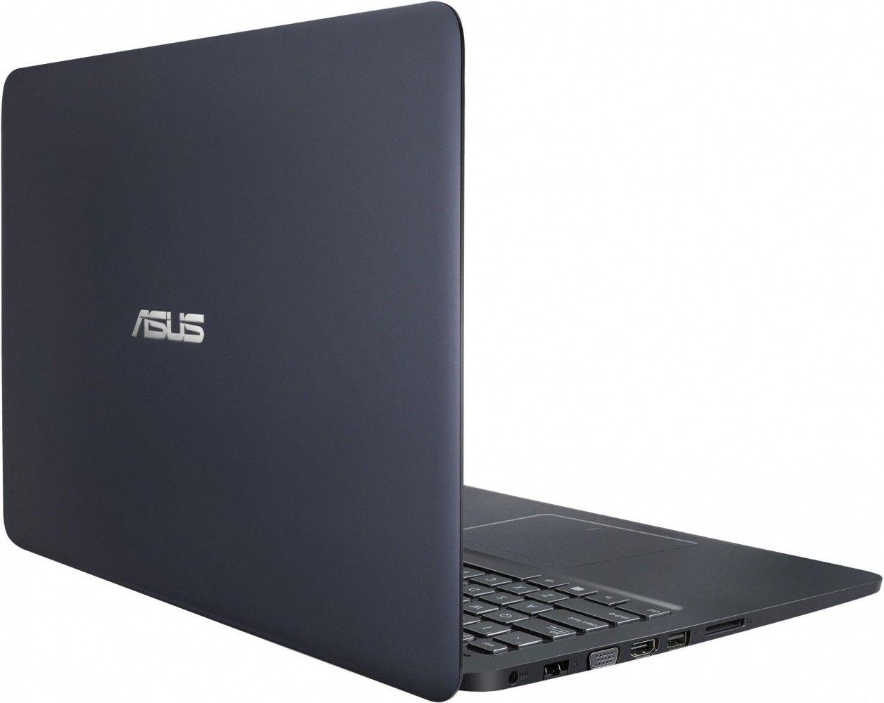 Ноутбук ASUS EeeBook E502MA (E502MA-XX0005B) - 4