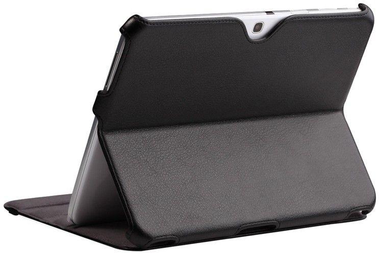 Обложка AIRON Premium для Samsung Galaxy Tab 3 10.1 - 3