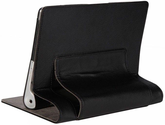 Обложка AIRON Premium для Lenovo Yoga Tablet 8 - 4