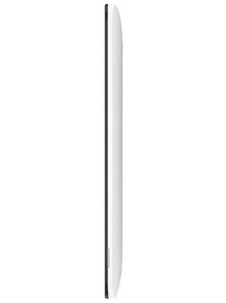 Мобильный телефон ASUS ZenFone Selfie (ZD551KL-1B446WW) White - 2