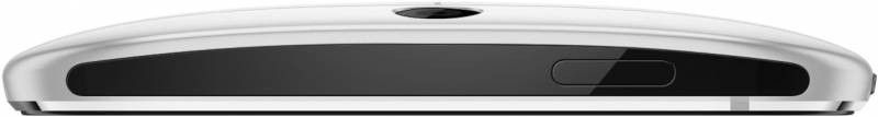 Мобильный телефон HTC One M8 Silver - 4