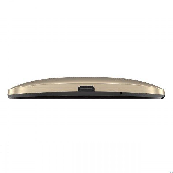 Мобильный телефон ASUS ZenFone Selfie (ZD551KL-6G451WW) Gold - 5
