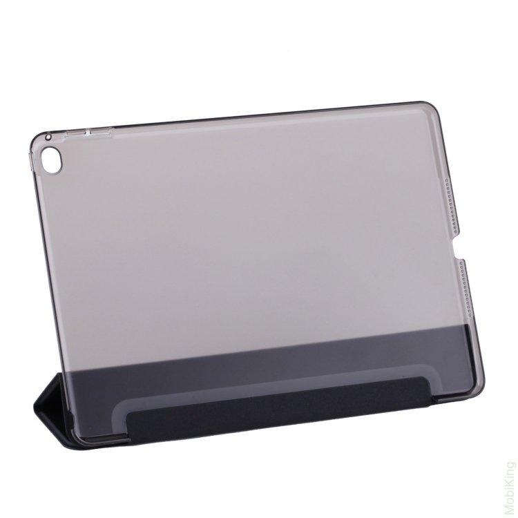"Чехол-книжка Goospery Soft Mercury Smart Cover Lenovo A7-30 IdeaTab 2 7.0"" Black - 2"
