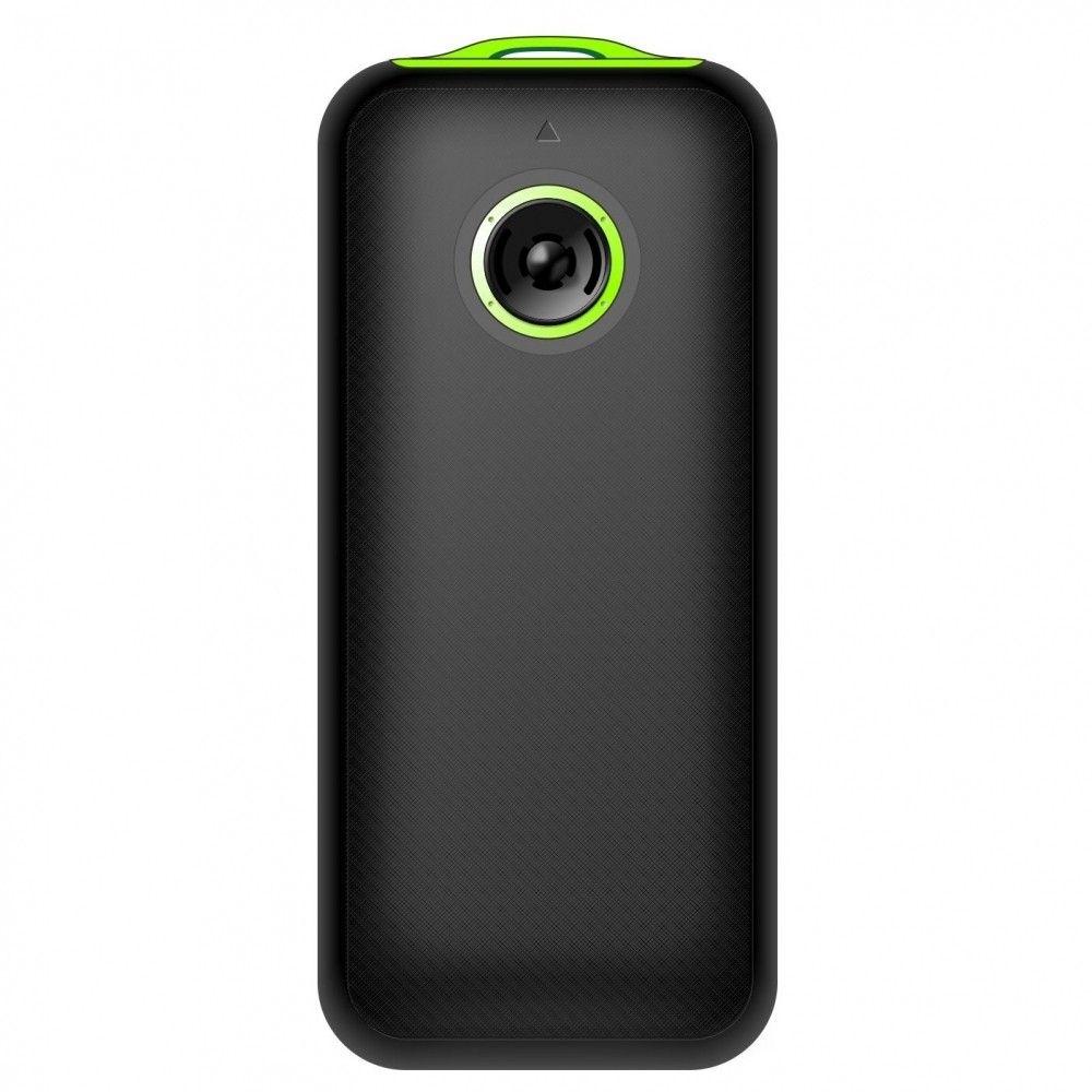 Мобильный телефон Sigma mobile Comfort 50 Mini2 Green - 2