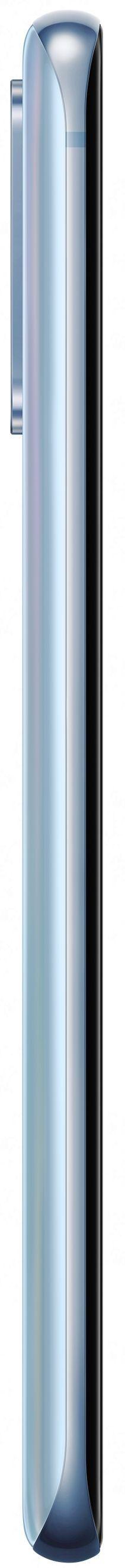 Смартфон Samsung Galaxy S20 (SM-G980FLBDSEK) Light Blue от Територія твоєї техніки - 4