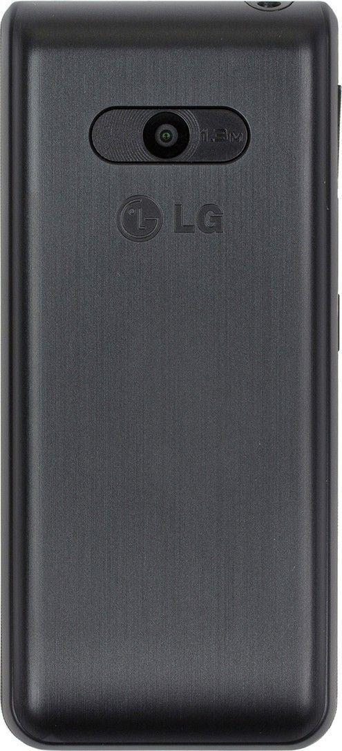 Мобильный телефон LG A390 Specs Urgent - 1