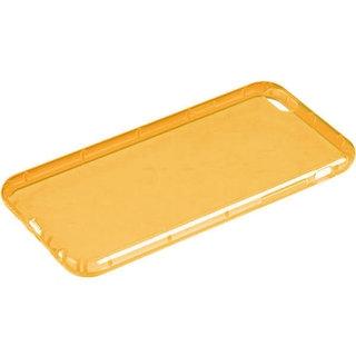 Чехол GoPhilo AirShock Case Orange (PH007OR) for iPhone 6/6S (8055002390477) - 1
