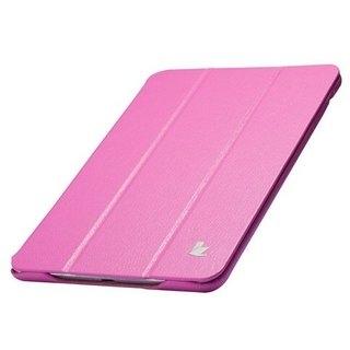 Чехол-книжка для iPad Jison Classic Smart Case for iPad mini Retina 2/3 (JS-IDM-01H33) Rose - 3