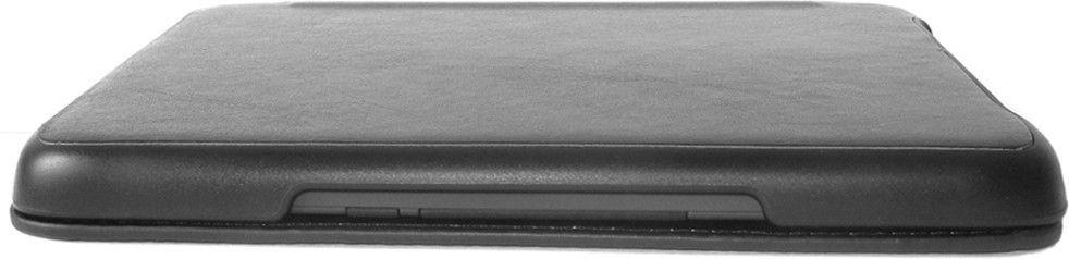 Обложка AIRON CaseBook для AirBook City Light Touch - 1