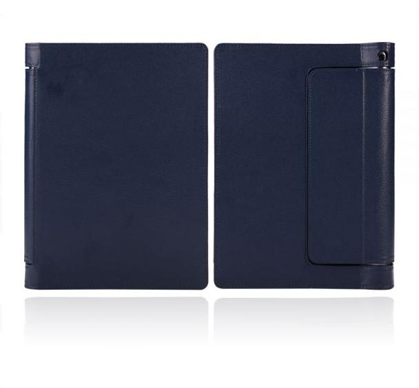Обложка AIRON Premium для Lenovo YOGA Tablet 3 Pro 10'' Blue - 4