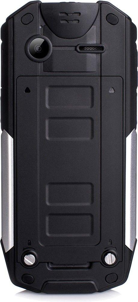 Мобильный телефон Sigma mobile X-treme IT68 - 1