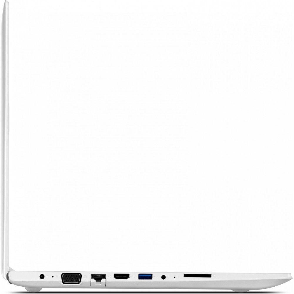 Ноутбук LENOVO IdeaPad 510 (80SR00DKRA) - 3