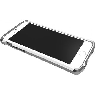Чехол для iPhone 6/6S Element Case Solace II Silver (EMT-322-101D-23) - 2