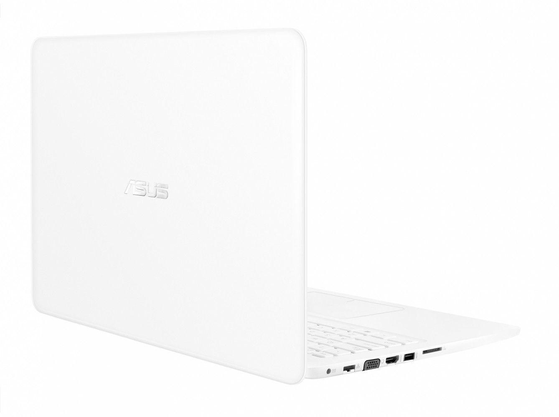 Ноутбук Asus EeeBook E502SA (E502SA-XO001D) White - 4