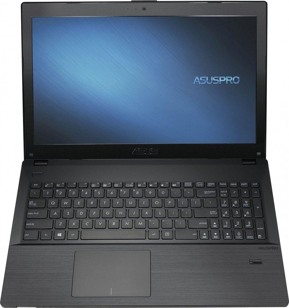 Ноутбук ASUS P2520LA Black (P2520LA-XO0131R) - 1