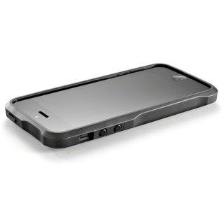 Чехол для iPhone 5 Element Case ION 5 - w/Matte Carbon Back (API5-1210-KF00) - 2