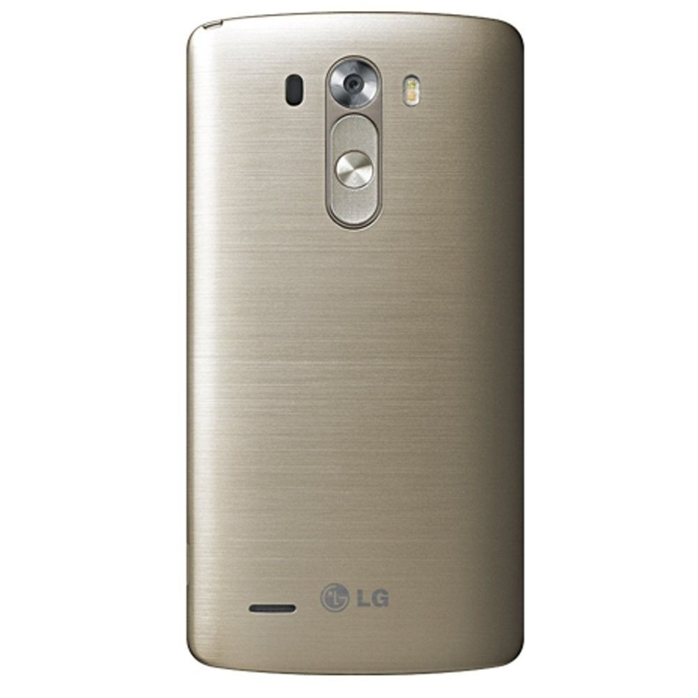 Мобильный телефон LG Ray X190 Gold - 1