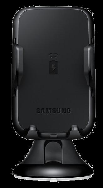 Автодержатель Samsung EP-HN910IBRGRU Black - 1