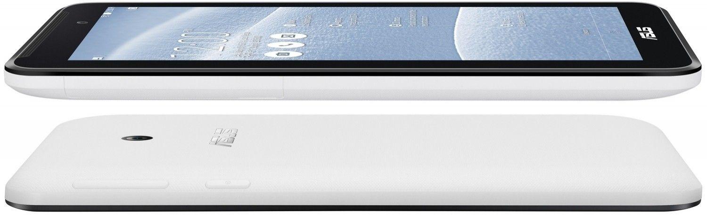 Планшет Asus Fonepad 7 3G 8GB White (FE170CG-1B011A) - 3
