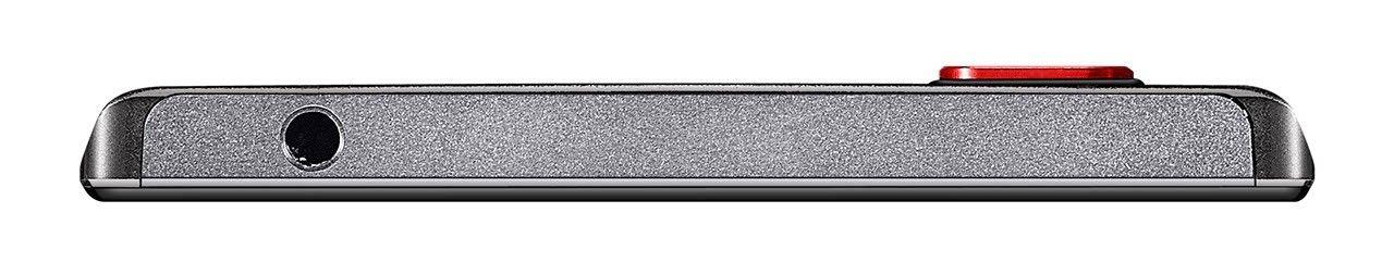 Мобильный телефон Lenovo Vibe Z2 Pro (K920) - 10
