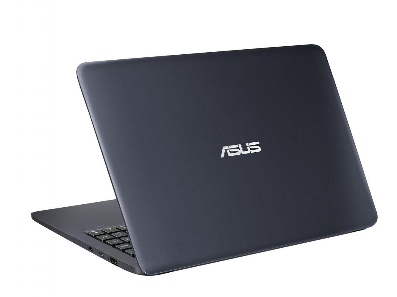 Ноутбук Asus EeeBook E502SA (E502SA-XO014D) Blue - 5