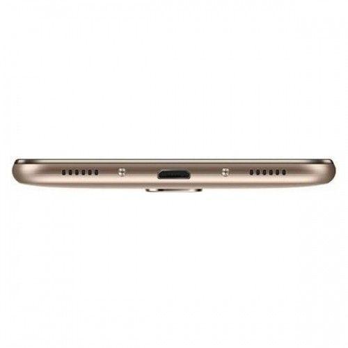 Мобильный телефон Huawei GT3 DualSim Gold  - 4