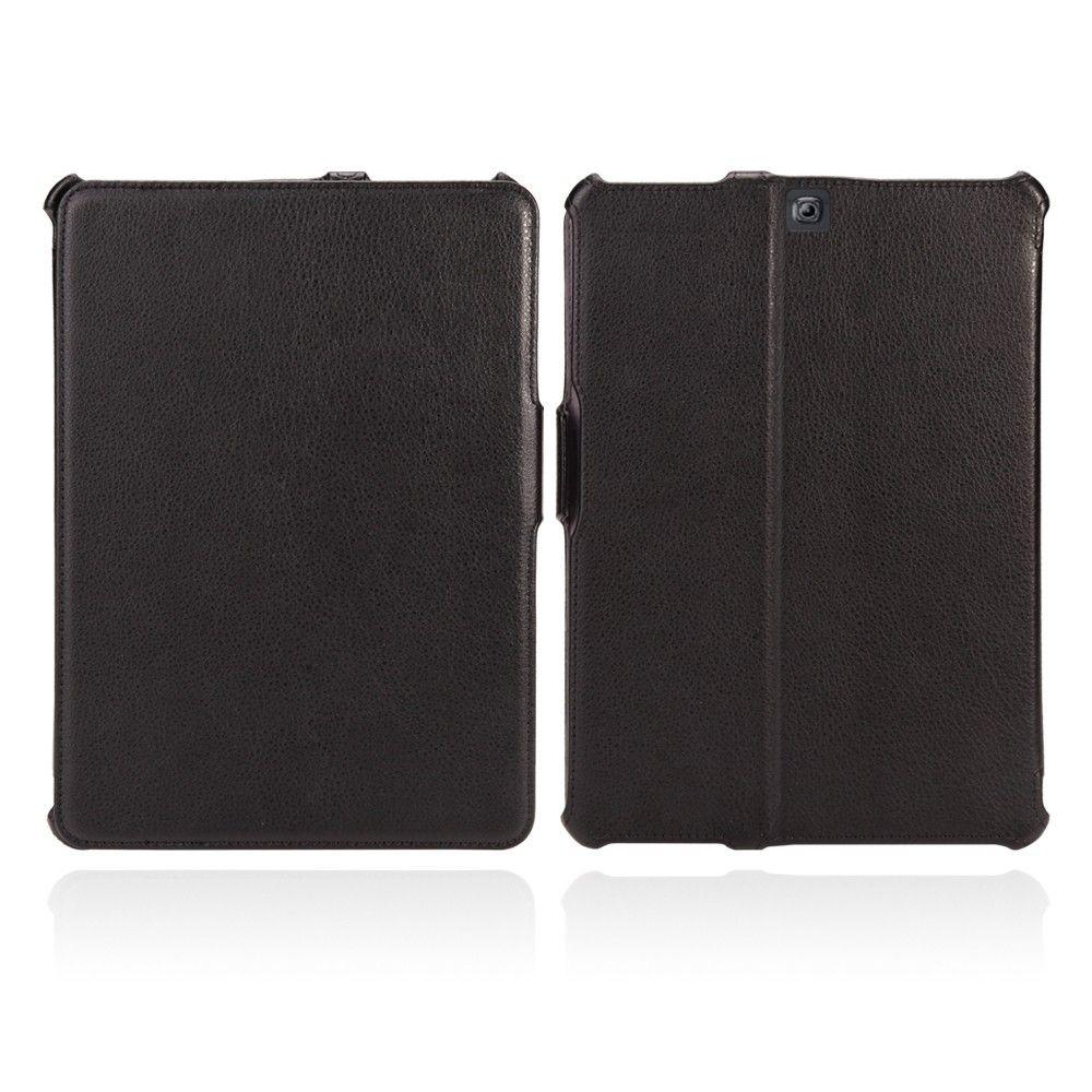 Обложка AIRON Premium для Samsung Galaxy Tab S 2 9.7 Black - 6